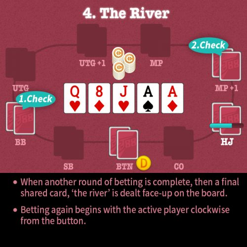 holdem_part3_5_en