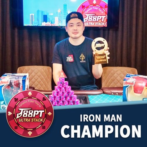 CHAMPION_IRON MAN