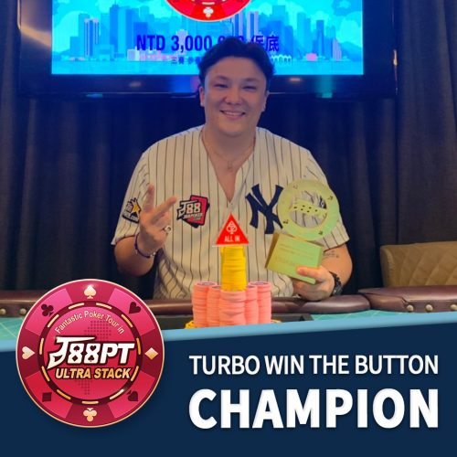 CHAMPION_TURBO WIN THE BUTTON
